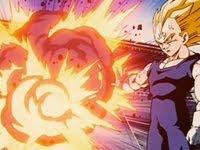 http://4.bp.blogspot.com/_i7RIuJnNpac/Su8dslz4u-I/AAAAAAAAAQg/WoPRjrZRcOY/s320/Vegeta-Big_Bang_Attack.jpg