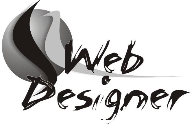Curso Online Grátis de Web Design