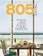805 Living - Sep 2010