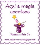 Magia