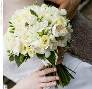 [best_bouquet]