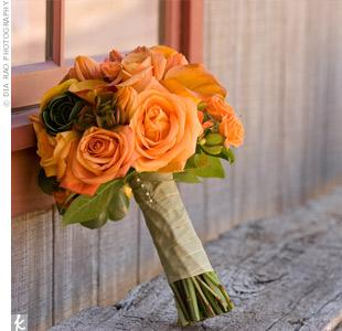 [bouquet_4]