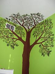 [canvas_tree3]