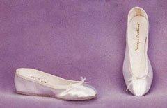 [ballet_flats]