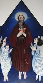 La Gloria di San Corrado