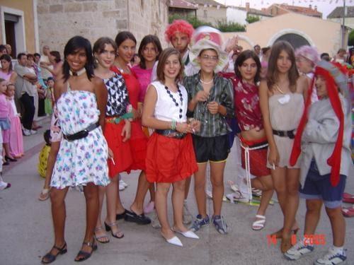 Same sex marriage in florida Nude Photos 87