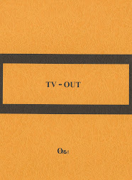 TV-OUT