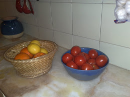 how to make kashk at home
