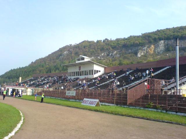 FCM RESITA Stadion%2BMircea%2BChivu%2B8