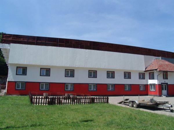 FCM RESITA Stadion%2BMircea%2BChivu%2B10