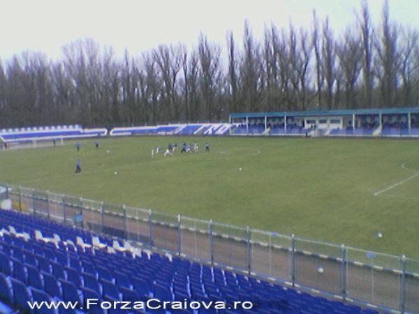FC CARACAL 56_big