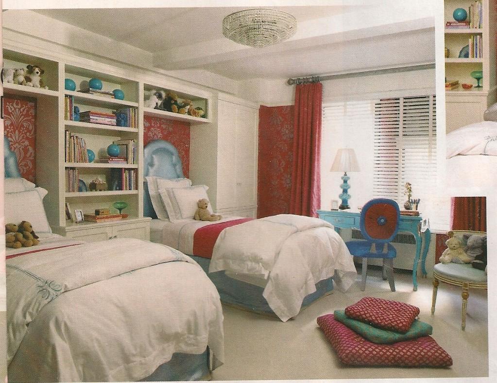 sweethome. Black Bedroom Furniture Sets. Home Design Ideas
