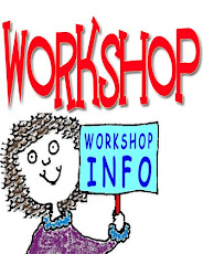 Workshop Informations