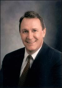 Identity Theift – Utah Attorney General Mark Shurtleff