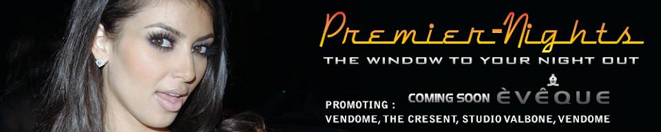 Premier-Nights