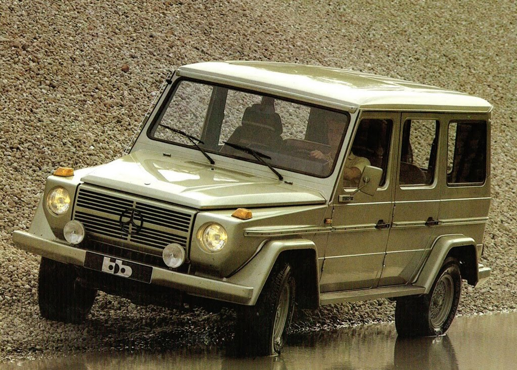 mercedes benz g klasse mercedes g model w460. Black Bedroom Furniture Sets. Home Design Ideas