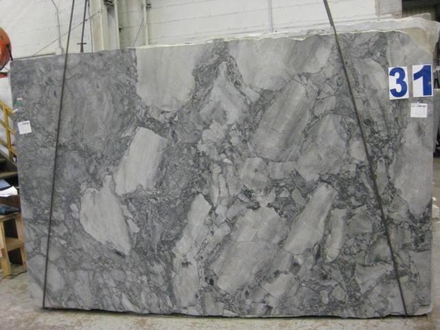 The Granite Gurus Current Specials Update