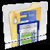 Download Folder Lock free... Brankasnya File Anda.