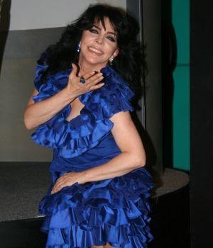 Yuyu Da Silva - Yuyu Da Silva
