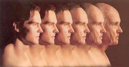Envejecimiento en el hombre