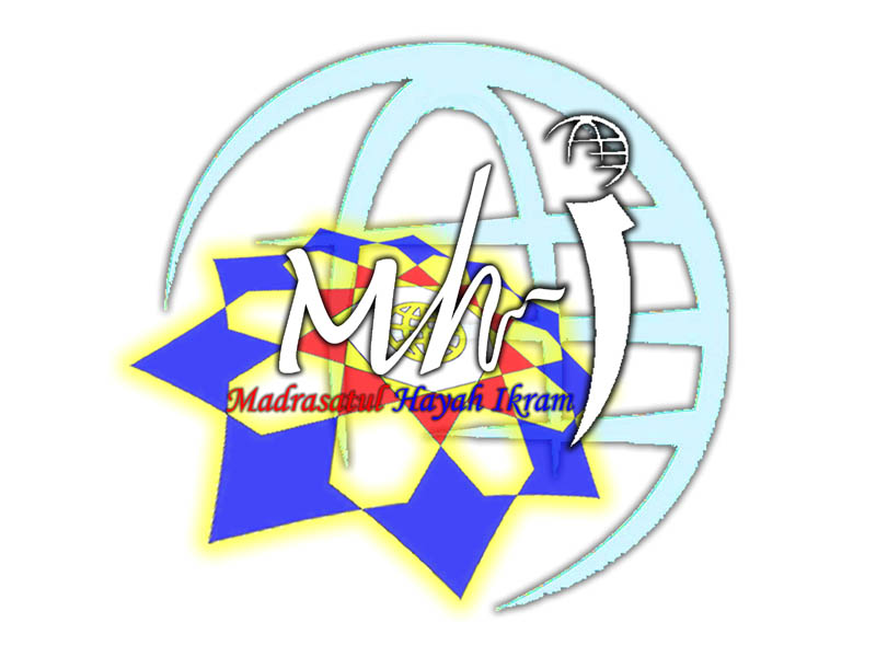 Madrasatul Hayah-IKRAM 2010/11 : Pendaftaran