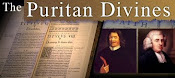 Puritan Divines