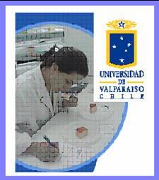 Evaluacion Sensorial UV 2011