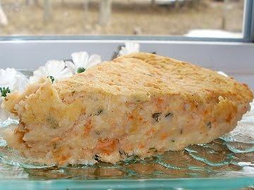 les d 233 lices de p 226 t 233 au saumon sans p 226 te