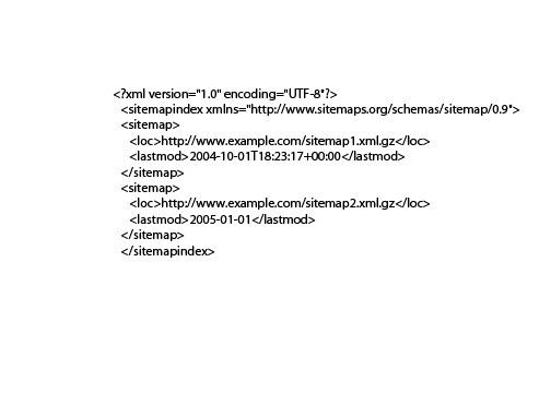 Sitemapxml