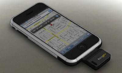 locogps un gps pour iphone