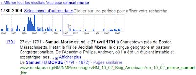 Google Archives