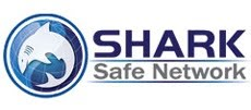 Shark Safe Network