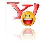 La ASRed en Yahoo Grupos