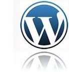Cmo hacer Wordpress