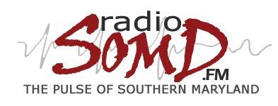radioSOMD.fm - Southern Maryland's Real Community Radio Station