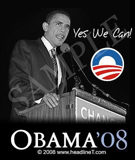 external image Obama08chg.jpg