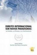 Direito Internacional sob novos paradigmas