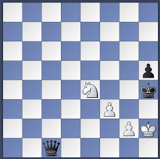 Fortress 3 chess diagram
