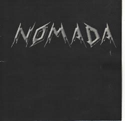 """DESCARGA: NOMADA """"DEMO"""" (SANTIAGO DEL ESTERO - ARGENTINA - 2003)"""