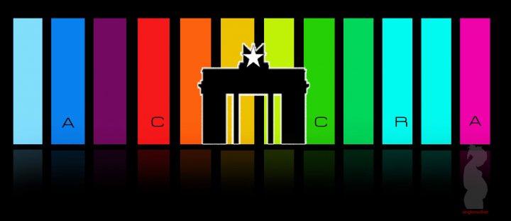 Accra Conscious Blog