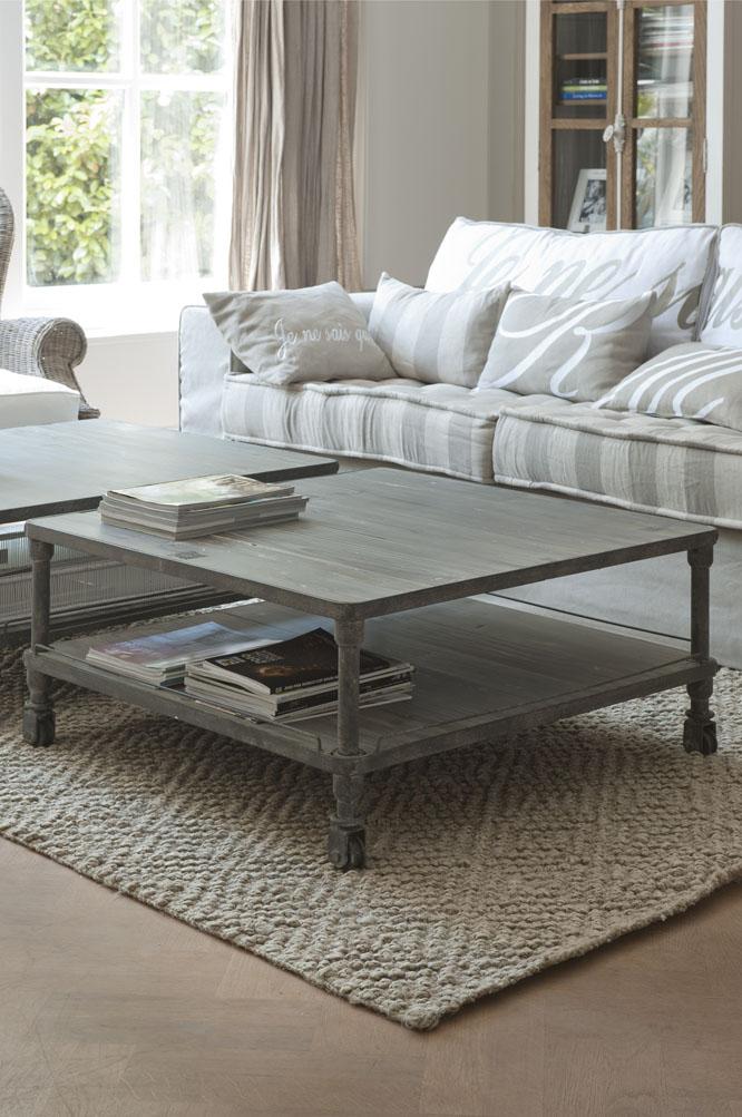 elisabeths idyll riviera maison. Black Bedroom Furniture Sets. Home Design Ideas