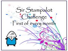 Sir Stampalot