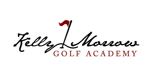 Kelly Morrow Golf Academy