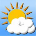 Info clima San Miguel