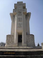 Chasseneuil-sur-Bonnieure