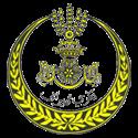NEGERIKU
