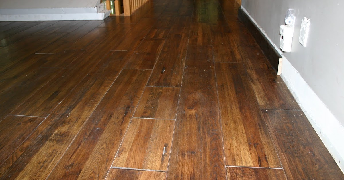 Attractive ... Simas Flooring By Simas Floor And Design Company Hardwood Expertise You  Can ...