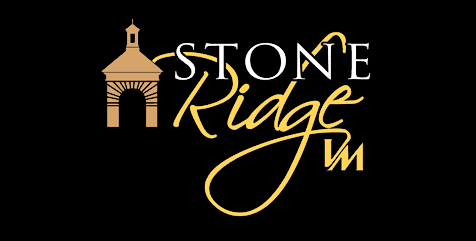 Stone Ridge – New Homes in Loudoun County Virginia