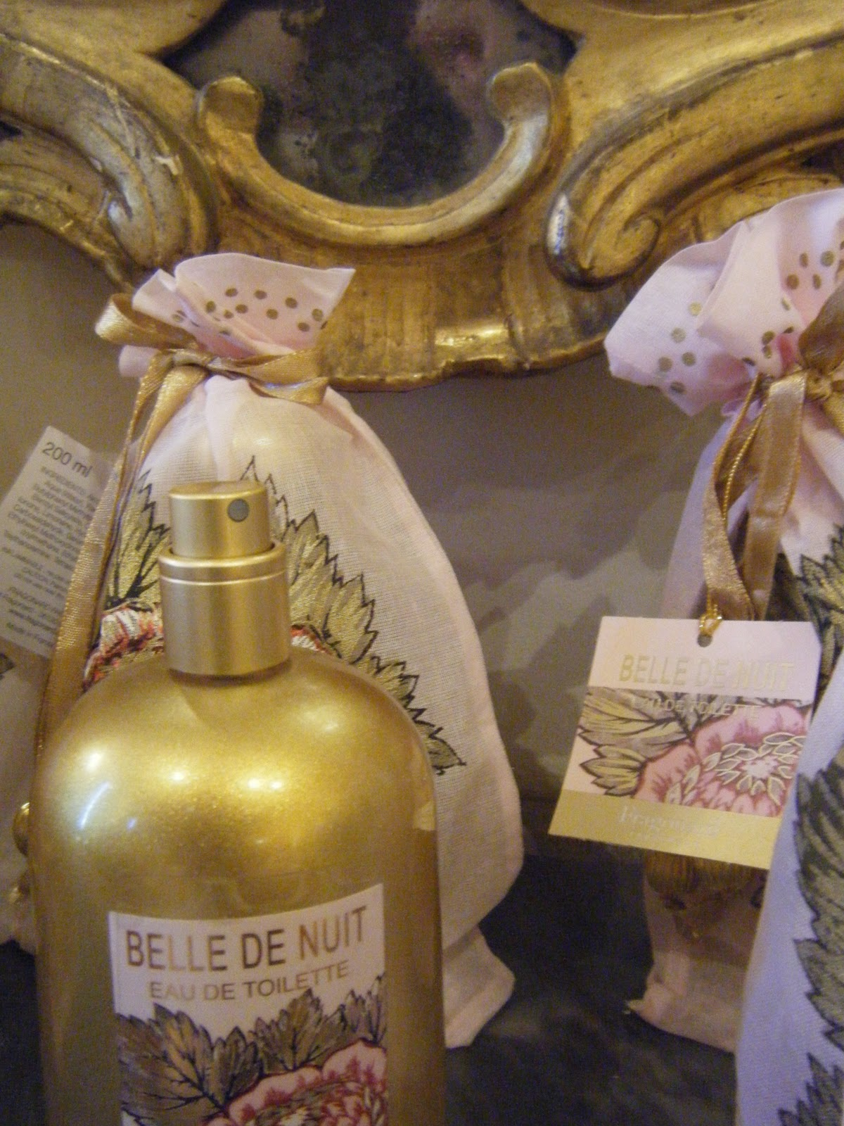Cendrillon grasse fragonard and the french riviera - Fragonard musee du parfum ...