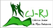 Coletivo Jovem de Meio Ambiente do Rio de Janeiro - CJRJ